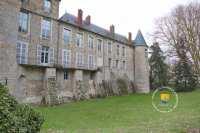 parc-du-chateau-ville-de-nangis