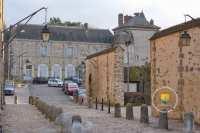 rue-marcehal-de-tassigny-nangis