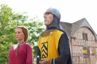 baudouin-IV-de-Hainaut-Alix-de-Namur-Geants-de-Ath