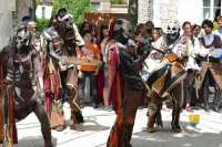 compagnie-aouta-spectacle-provins