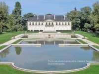 chateau-rentilly-1957-seine-et-marne