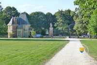 pavillon-gastion-menier