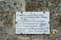 chemin-de-Jean-Racine
