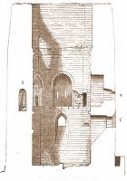 dondon-houdan-coupe-interieure