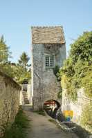 tour-jardet-ruisseau-fosse