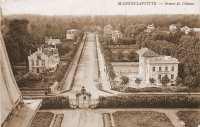 MAISONS-LAFFITTE-avenue-du-chateau
