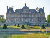 chateau-de-maisons-laffite-yvelines
