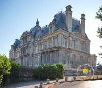 chateau-maisons-laffite-facade