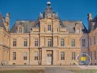 facade-maisons-chateau