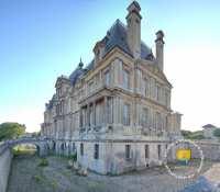facade-profil-chateau-maisons-laffitte