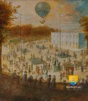 ballon-marly-le-roi-parc