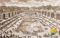 chateau-de-marly-le-roi-pavillons
