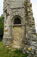 entree-gothique