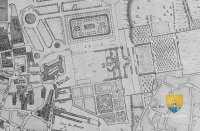 chateau-vieux-saint-germain-en-laye-jardin_le_notre_1705-56-