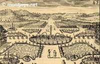 jardin-andre-le-notre-saint-germain-en-laye-mollet