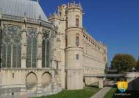 restauration-chateau-saint-germain-en-laye