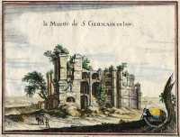 chateau-la-muette-gravure