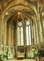 choeur-chapelle