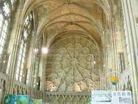 rosace-sainte-chapelle
