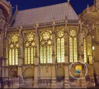 sainte-chapelle-de-nuit