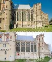 sainte-chapelle-restauration-2006-2019