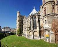 sainte-chapelle-saint-germain-en-laye