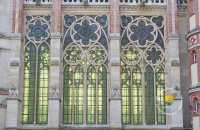 vitraux-gothique-sainte-chapelle-carree