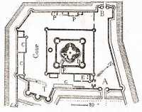 chateau-etampe-donjon-plan