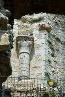 colonne-chapiteau-XIIe