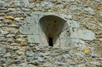 fenetre-ajouree