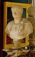 empereur-romain
