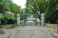entree-chateau-musee-malmaison