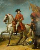 napoleon-bonaparte-gronard