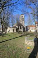 chevet-abside-eglise-XIIIe