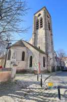 clocher-eglise-de-champigny