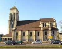 eglise-saint-christophe-ville-de-creteil