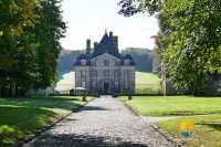 chateau-ormesson-1