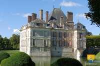 chateau-ormesson-sur-marne-val-de-marne