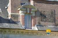 fenetre-chateau-lucarne-XVIe