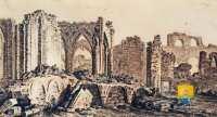 abbaye-de-saint-maur-1700