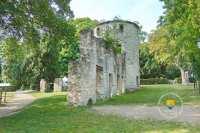 abbaye-de-saint-maur-des-fosses