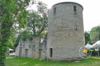 tour-rabelais-saint-maur-des-fosses-val-de-marne-fortifications
