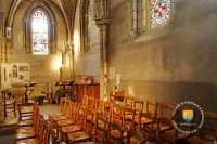 chapelle-notre-dame-des-miracles(2)