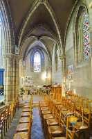 chapelle-notre-dame-des-miracles
