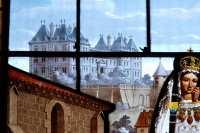 chateau-de-saint-maur-vitrail