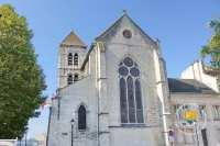eglise-saint-maur-des-fosses