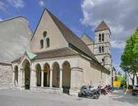 eglise-saint-nicolas-saint-maur-des-fosses
