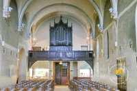 nef-orgue