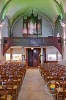 orgue-saint-nicolas-saint-maur