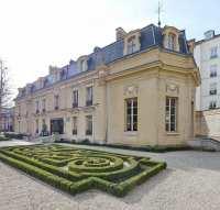 villa-medicis-saint-maur-des-fosses
